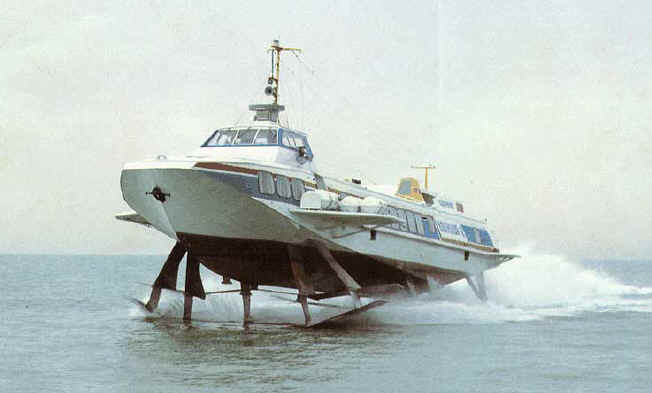 hydrofoils for sale.jpg (35263 bytes)