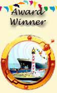 Ships-for-sale Award