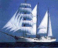 3 masted tall ship s.jpg (17688 bytes)