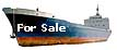 ships for sale for sale b.jpg (7670 bytes)